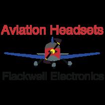 Flackwell Electronics